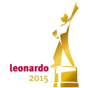 Leonardo 2015