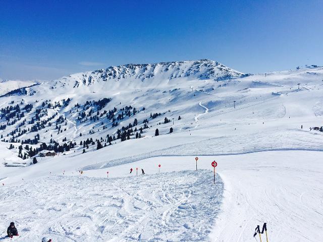 Wintersportwoche 2015