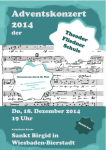 adventskonzert-2014_plakat-jpg.pdf
