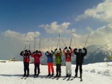 Ski Klasse 7ae2