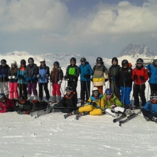 Ski Klasse 7ae3