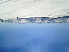 Ski Klasse 7ae5