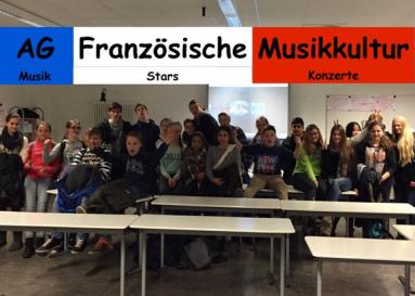AG_Musikkultur