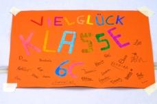 Spielfest Klassen fünf sechs 11