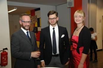 50_Jahre_Theodor_Fliedner_Akademische_Feier_2711010
