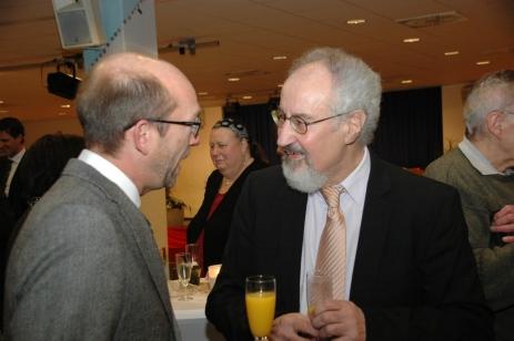 50_Jahre_Theodor_Fliedner_Akademische_Feier_2711014