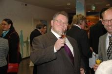 50_Jahre_Theodor_Fliedner_Akademische_Feier_2711026