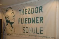 50_Jahre_Theodor_Fliedner_Akademische_Feier_2711034