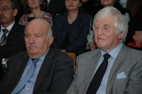 50_Jahre_Theodor_Fliedner_Akademische_Feier_2711061