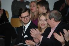 50_Jahre_Theodor_Fliedner_Akademische_Feier_2711063