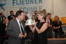 50_Jahre_Theodor_Fliedner_Akademische_Feier_2711071