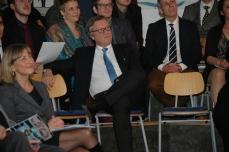 50_Jahre_Theodor_Fliedner_Akademische_Feier_2711076