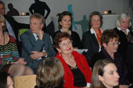 50_Jahre_Theodor_Fliedner_Akademische_Feier_2711096