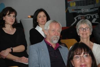 50_Jahre_Theodor_Fliedner_Akademische_Feier_2711099