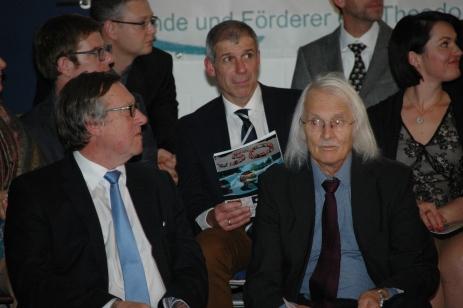 50_Jahre_Theodor_Fliedner_Akademische_Feier_2711121