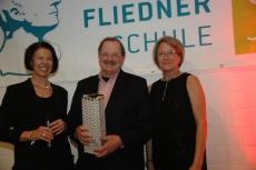 50_Jahre_Theodor_Fliedner_Akademische_Feier_2711142