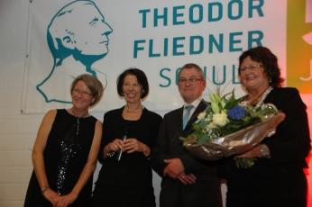 50_Jahre_Theodor_Fliedner_Akademische_Feier_2711157