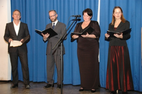 50_Jahre_Theodor_Fliedner_Akademische_Feier_2711160