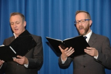 50_Jahre_Theodor_Fliedner_Akademische_Feier_2711165