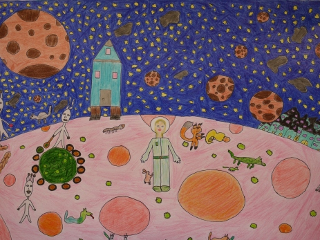 Weltraumfantasie 4.jpg