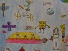 Weltraumfantasie 7.jpg