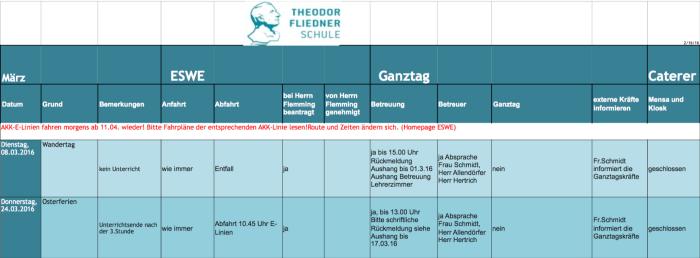 PlanungMärz2016Homepage png