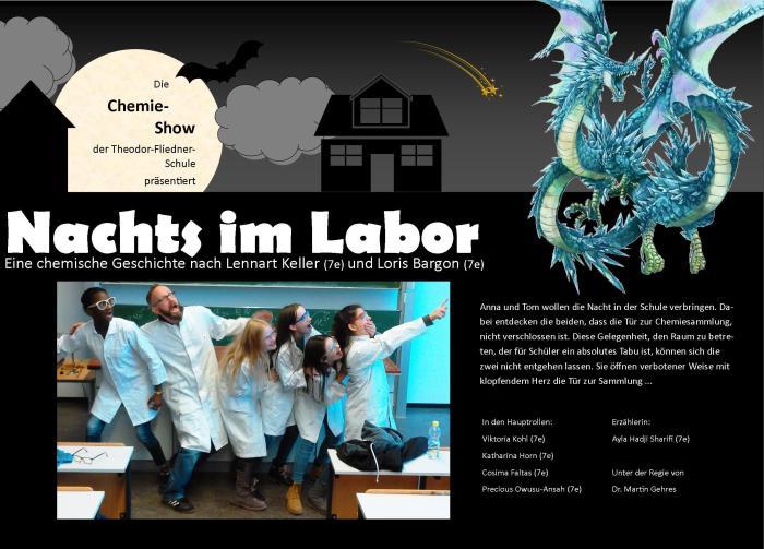 nachts-im-labor