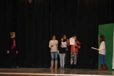 foto4-theater-ag