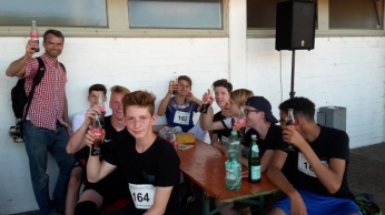 JuTr 2017 Regional u Hessen-M (16)