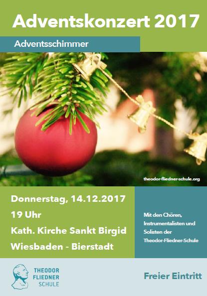 Konzert2017