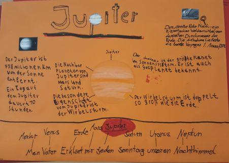 Plakat_Jupiter