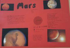Plakat_Mars
