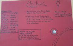 Plakat_Merkur