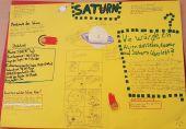 Plakat_Saturn