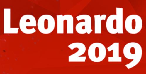 Screenshot_2019-05-05 Leonardo Award - Schüler von heute mit Ideen von Morgen