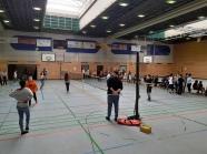 Spielefest Klasse 5 Bild21