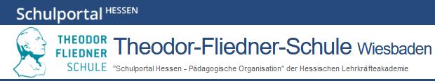 Screenshot_2020-06-24 - Schulportal Hessen - Schulportal Hessen - Pädagogische Organisation