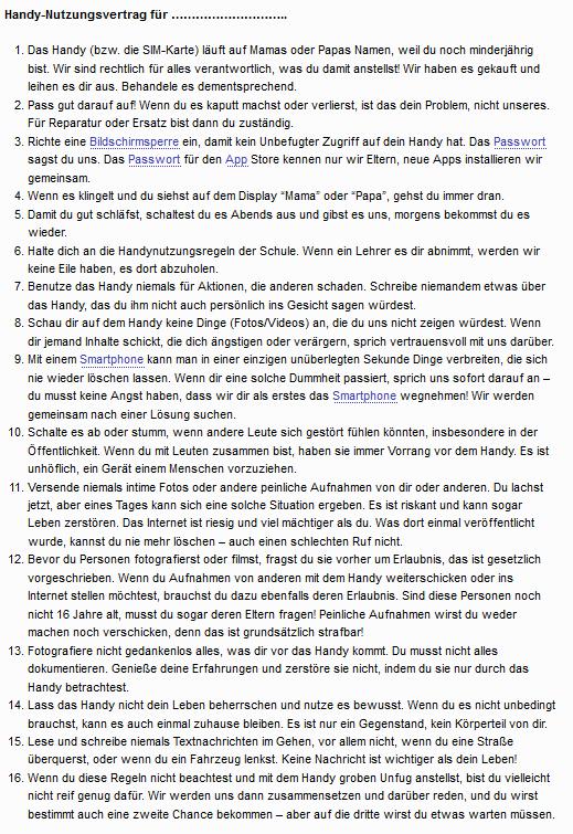 Screenshot_2020-09-18 Handynutzungsvertrag für Kinder medien-sicher de